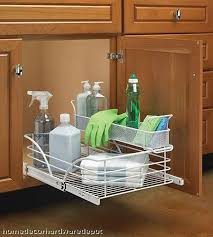 kitchen cabinet organizers and add ons natural building blog