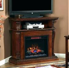 tv stands at home depot stands with electric fireplace stand electric fireplace home depot tv stands home depot tv stands home depot canada