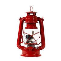 Kerosene Lamp Decoration UK