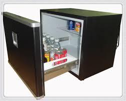 mini bar refrigerator. Drawer Minibar RefrigeratorMini Fridge Type Buy Hotel Mini FridgeDrawer Bar Refrigerator Product On And