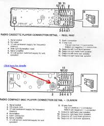 9846 wiring diagram alpine cd player wiring library alpine car stereo wiring diagram