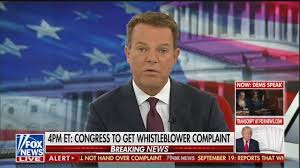 Image result for images of shep smith