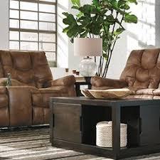 Ashley HomeStore Kapolei 10 s & 10 Reviews Furniture