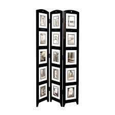 floor standing picture frames standing picture frames picture collage standing frame floor standing picture frames floor standing picture frames