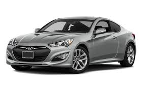 2018 genesis white. delighful genesis 2016 hyundai genesis coupe with 2018 genesis white m