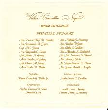 wedding invitation valdes castellon nuptials Wedding Invitations Dubai Mall wedding invitation page 2 Underwater Hotel Dubai