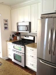 Small Bedroom Fridge Modern Kitchen With Fridge Most Popular Home Design