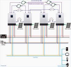 inverter home wiring diagram luminous inverter connection diagram inverter connection diagram for house pdf at Battery And Inverter Wiring Diagram