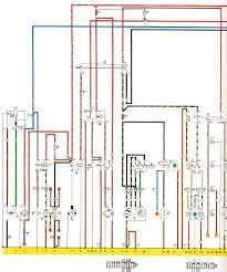pri wiring diagram 18 wiring diagram images wiring diagrams Wiring Diagram for Whirpool Dryer Model in a Ler7848dq1 at Whirlpool Dryer Wire Diagram Model Le5720xsn0