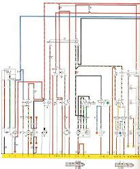 pri wiring diagram 18 wiring diagram images wiring diagrams Whirlpool Cabrio Dryer Wiring Diagram at Whirlpool Dryer Wire Diagram Model Le5720xsn0