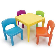 chairs for kids. Interesting For Small Chairs For Kids Amazoncom Activity Table Play Indoor Outdoor   And Chairs For Kids