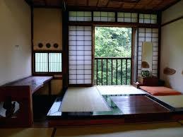 shoji screen doors screen door hardware with awesome screen sliding doors with beautiful natural landscape shoji shoji screen doors