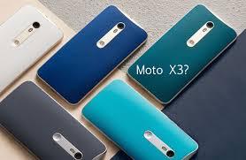motorola lenovo. lenovo-motorola to release the new moto x3 motorola lenovo b