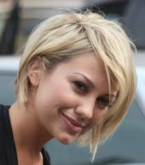 Short Hairstyle Women 2015 22 best hairstyles 2015 images google search 6902 by stevesalt.us