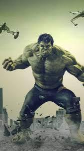 Hulk Wallpaper Iphone X - 1440x2560 ...