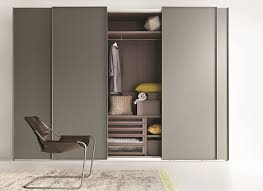 we know closets are hard we re often quizzed about the best and though most of us are making do with the tiny closets that came with our apartments plus