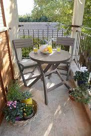 <b>Набор складной мебели</b> JAZZ SET для балкона и ... - купить с ...