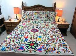 unbelievable patterns fabric and textiles for home decoration style a viva fabric bedroom decor style decorating