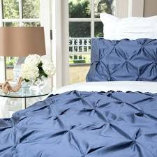 duvet covers garnet hill vivvaco regarding garnet hill duvet covers decorating