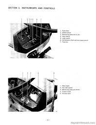 mitsubishi mt160 mt180 compact tractor operators manual repair mitsubishi mt160 mt180 compact tractor operators manual page 1