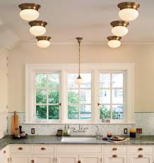 Flush Mount Kitchen Lighting Fixtures Square Ceiling Light Fixtures Craluxlightingcom Flush Mount