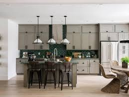 cabinets to go kent. Wonderful Cabinets Image May Contain Table Kitchen And Indoor And Cabinets To Go Kent N