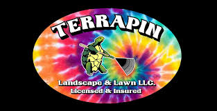 Budget Lawn Care Terrapin Landscape Lawn Lawn Service Landscaping Lawn Care