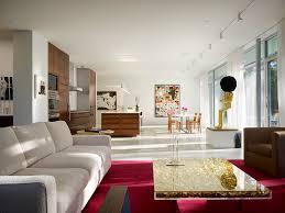 modern track lighting living room contemporary with artwork breakfast ceiling lighting accent lighting family room