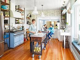 kitchen island cart industrial. Industrial Kitchen Island Cart P