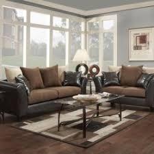 Chic Design Longs Furniture Jacksonville Fl Modern Decoration