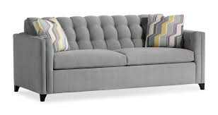 Sofas Center Loveseat Sleeper Sofas For Small Spaces Flip Sofa And Also  Gorgeous Sofa Beds For