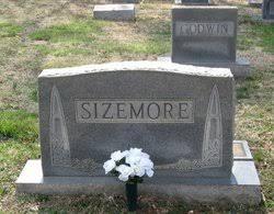 Cora Newman Sizemore (1915-1984) - Find A Grave Memorial