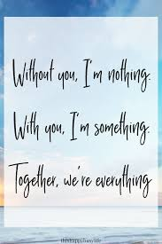 Adorable Love Quotes Extraordinary 48 Adorable Love Quotes For Her This Happy Busy Life
