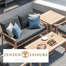 945 Jasmine Circle Costa Mesa CA 92626TorelliRealtycom U2013 Costa Outdoor Furniture Costa Mesa