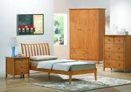 bedroom furniture inspiration. Bedroom Furnishing Inspiration With Cool Single Bed Frame Designs Furniture T