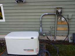 generac generator installation. Efficient Generator Repair In Federal Way Generac Installation