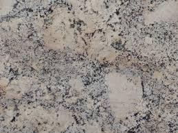 Ivory Brown Granite delicatus ivory granite countertop granite countertop 3304 by uwakikaiketsu.us