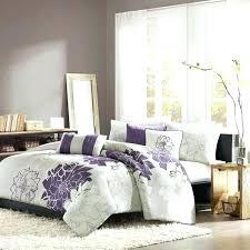 purple queen size bedding purple king size comforters purple deep purple king size comforter purple king purple queen size bedding