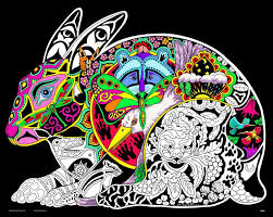 Felt Coloring Pages Cool Gallery September Coloring Pages To Print