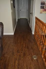 Image Gallery Of Quality Laminate Flooring Peachy Ideas How To Pick The  High For Your Apartment