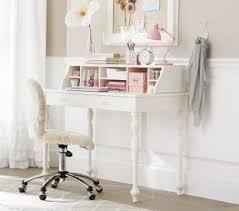 girls desk furniture. Girls Writing Desk Girls Furniture