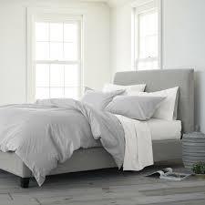 josefina reversible comforter set size