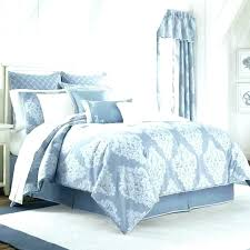 blue gray bedding grey and white set inspirational sets king amazing green duvet cover navy covers