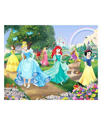 disney princess wall mural disney princess wall mural uk