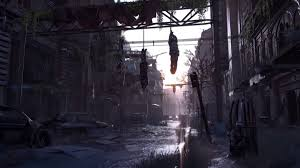 Dying Light 2 Cross Platform Techlands Dying Light 2 Release Date Delayed For An