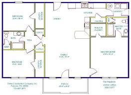 1500 sq ft barndominium joy studio design gallery best 1500 square foot floor
