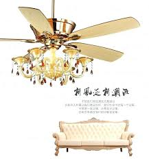 luxury ceiling fans. 60 Ceiling Fan With Light Fans And Remote Crystal Luxury Led Lights New Stylish S