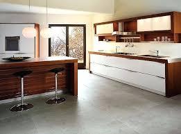 kitchens designs 2013. Kitchen Designs 2018 Kitchens 2013
