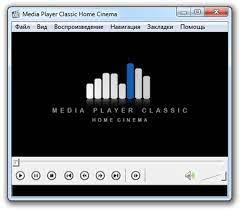 We have made a page where you download extra media foundation codecs for windows 10 for use with apps like movies&tv player and photo viewer. Download K Lite Codec Pack Mega 2016 For Free