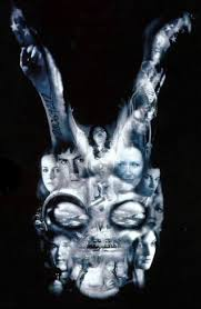 donnie darko analysis i ll send them back to a place where no one else can see them except for me because i am donnie darko